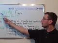 9A0-154 – Adobe Premiere Pro CS5 Test ACE Questions