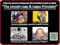 The Lincoln Logs & Legos Principle