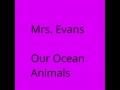 Ocean Book 4