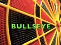 How to hit a bullseye?