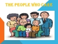 The People Who Care