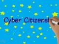 Cyber Citizenship Video