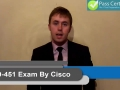 Pass 210-451 Understanding Cisco Cloud Fundamentals Exam.