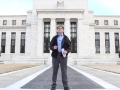 Macro 4.5- The Federal Reserve System- Quick Overview