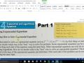 Pre-Cal Lesson 3-4 Part 1 (6th)