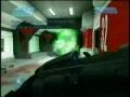 Halo (Xbox) - Silent Cartographer 0:04:18 - Speedrunner - Andrew Halabourda