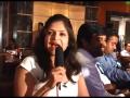 Student Feedback | IIBS Review Bangalore Noida Kolkata