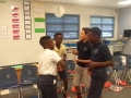 """15-16 Ms. Farinas' 4th grade class """"Your Own Shoemaker's Dance"""""""