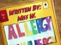 Allergy Shmallergy