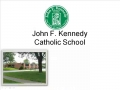 JFK School Video