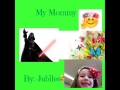 My Mom By Jubilee