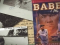 Babe and Me Book Trailer