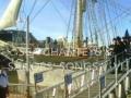 Sea Chanteys and Sailors' Songs v. VI