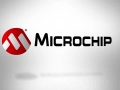 MM7150 Motion Module Demonstration from Microchip Technology