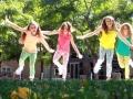 Worth It - Fifth Harmony Kids Version