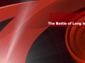 The Battle of Long Island DD