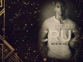 """""""Victor Cruz: Out of the Blue"""" by Victor Cruz"""