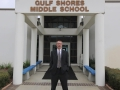 Gulf Shores Middle School