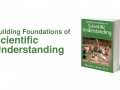 How to Build The Foundations of Science for Kids