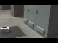 the box 9 sentance story