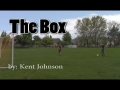 the box by kent johnson