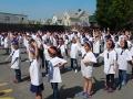 PS 101 The Verrazano School - Dance Festival –Grade 2