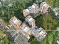 Architectural 3D Walkthrough