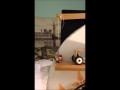 Katelynn Video 2 Rube Goldberg