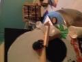 Katelynn Rube Goldberg
