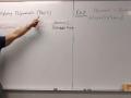 Algebra 1B Lesson 3 Multiplying Polynomials Part 3