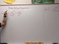 Algebra 1B Lesson 12 Divide Rational Expressions