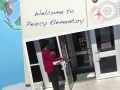PBIS - Entering and Exiting the Building