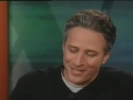Stewart satire video