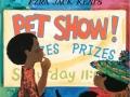 Lesson 30 Pet Show