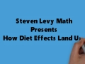 Diet Effects Land Use - Rev 1 - no sound