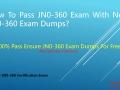 New JN0-360 Dumps-New JN0-360 VCE Dumps-New JN0-360 PDF Dumps