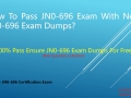 New JN0-696 Dumps-New JN0-696 VCE Dumps-New JN0-696 PDF Dumps