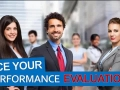 Ace Your Performance Evaluation