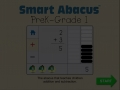 Smart Abacus™ - The Abacus That Teaches Children Addition and Subtraction