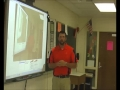 Linear Graphs and Equations Review