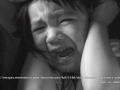 Child Abuse Awareness Video