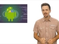 How To Hack The Android Using Phyton