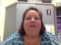 Parent's Video
