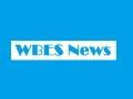 WBES News Aug 26, 2016
