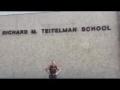 Teitelman School