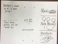 Metals, Nonmetals, and Metalloids Part 1
