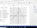 Pre-Cal Piecewise Functions Part 2