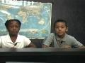 TNT Broadcast September 7 2016 Northeast Elementary School
