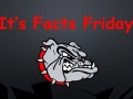 Facts Friday Practice