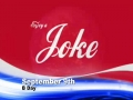 Morning Announcements Sept 9